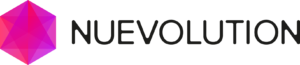 Nuevolution-Logo-and-Name (1)